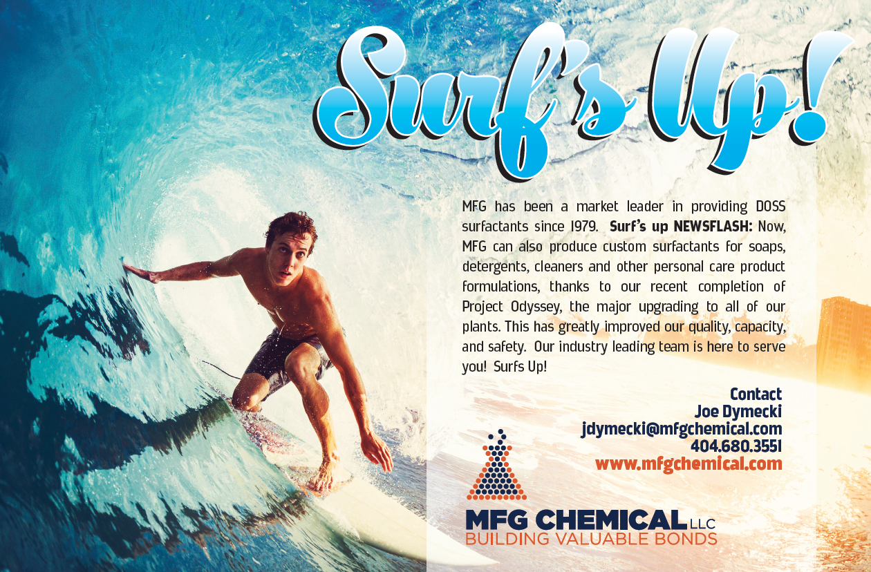 industrial_specialty_chemicals_surfactants_soap