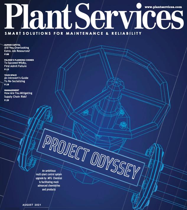 georgia_chemical_manufacturers_plant_magazine